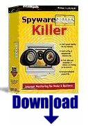 Armorwall Firewall with Spyware Killer Download